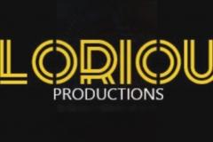GLORIOUS-LOGO-OPAQUE-copy