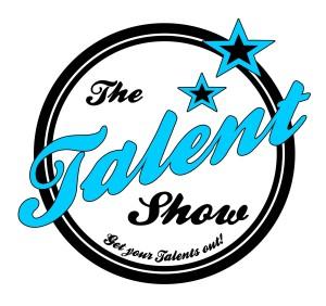 TALENT SHOW LOGO FINAL (w get your talents out) copy